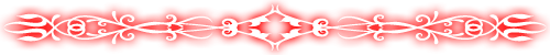 [Yulgang] แพคเกจใหม่ แพคเกจท่องยุทธภพ(30วัน) พร้อมอัปเดต คัมภีร์โยวกังโบราณใหม่